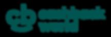 Cashback-World-Logo.png