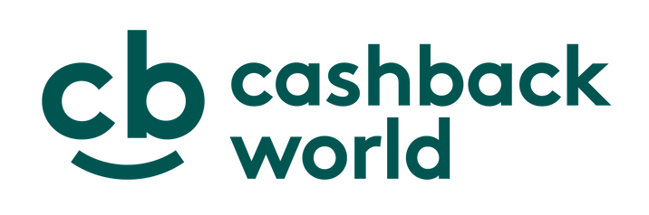 Cashback-World-Logo.png