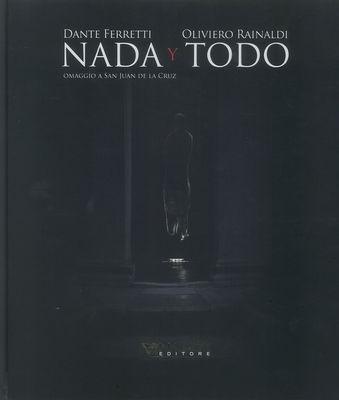 NADA Y TODO.jpg