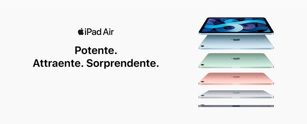 ipad-air-logo-v1-1600x650.jpg