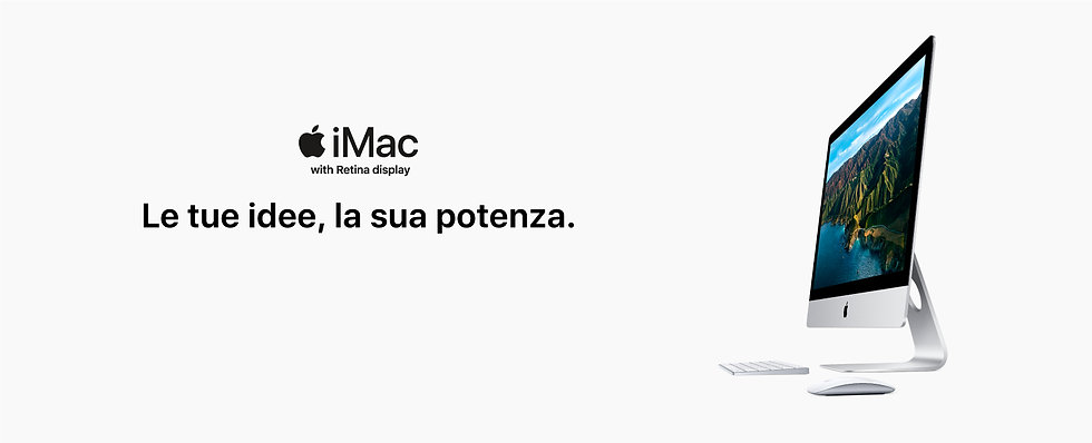 iMac-logo-v1-1600x650.jpg