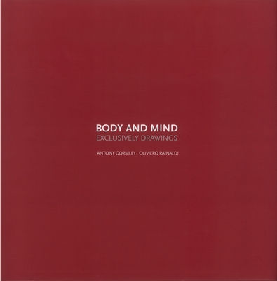 CATALOGUE Body and mind.jpg