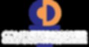 Logo Computer Discover