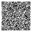 Contatta direttamente la centro resinatura Blocchi con App.