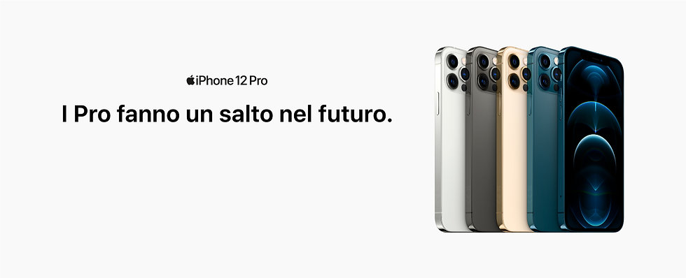 iphone12pro-logo-v1-1600x650.jpg