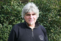 Maurizio Alboni