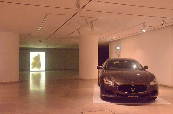 Maserati-Kuala-Lumpur-3.jpg