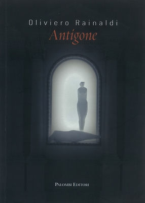 Catalogo Antigone