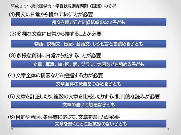 平成30年度全国学力・学習状況調査.jpg