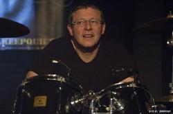 Frank Fiedler