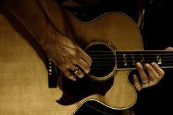 Gibson JC 185 Jumbo