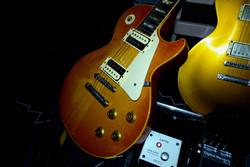 """Gibson Les Paul  1960 HC """"Jamie Lee"""""""