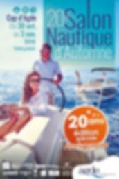 salon-nautique-2019.jpg