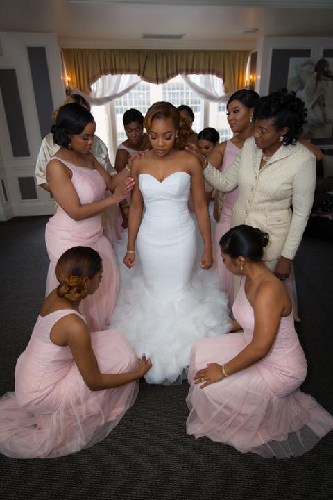 Vavoom Weddings