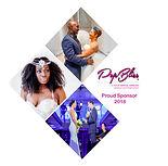 PopBliss Vanity Sponsor Badge.jpg
