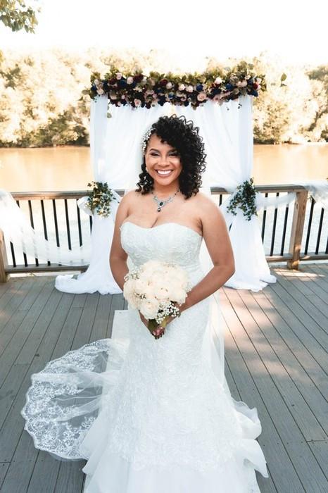 Vavoom Wedding