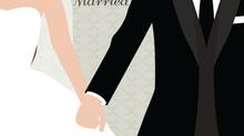 海外婚禮5大籌備貼士