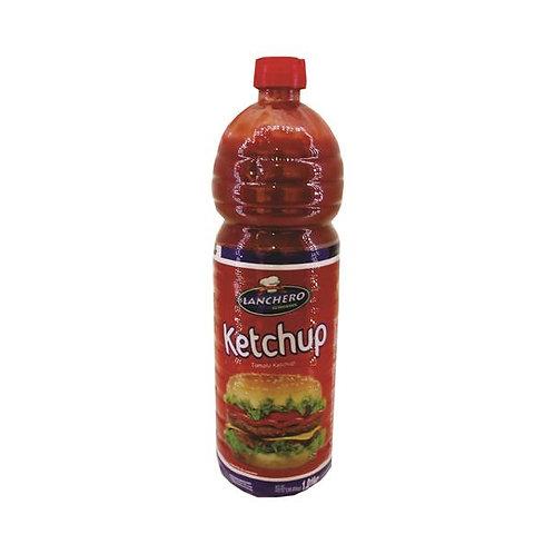 Katchup Lanchero 1..01 Lt