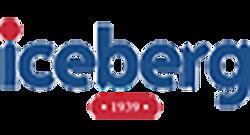 logo_iceberg2.png