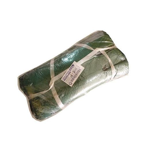Sacolas recicladas 30x40 - 5kg