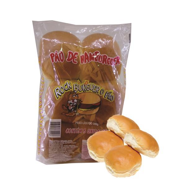 Pão_de_hamburger__Rock_dog_-__pacote_300
