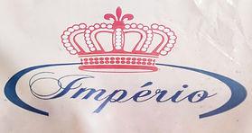 imperium.jpg