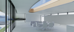 Interior View 01