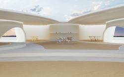 Starfish pavillion Interior.89.png
