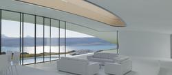 Interior View 03