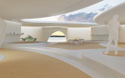 Starfish pavillion Interior.90.png