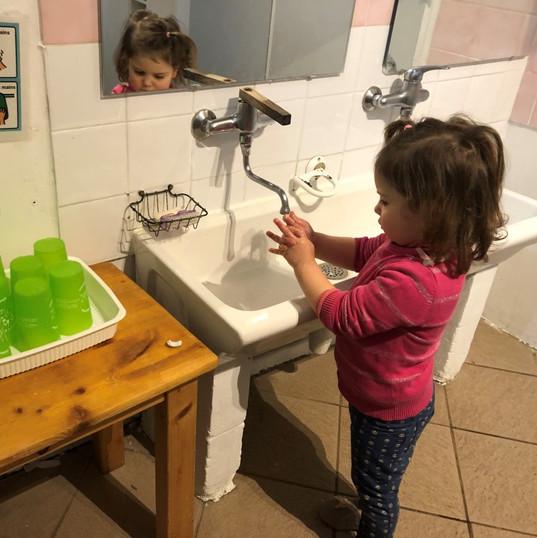 les toilettes 3-6ans.jpg