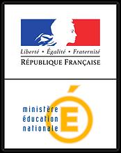 éducation_nationale.png