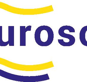 Ecole labellisée Euroscol