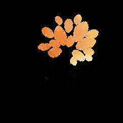 AMV_logo_HD.png