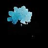 EMB_logo.png