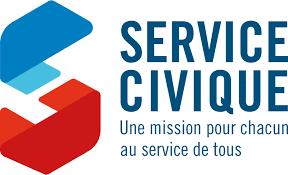 Rentrée 2021 : 2 missions de service civique à pourvoir !