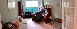 Office/Den/3rd Bedroom