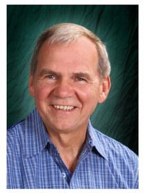 Bill Majeski