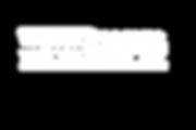 Logo of Breyer Realty