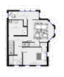 Medaglia 2nd Flr - 2nd Floor.jpg