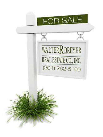 Homes for sale by Breyer Realty