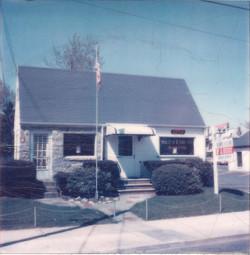 Original Office - 275 Kinderkamack Rd., Oradell.jpeg