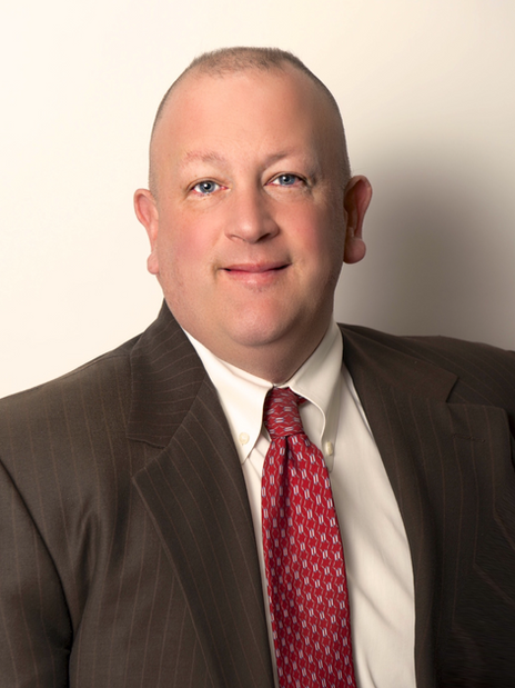 Scott A. Breyer