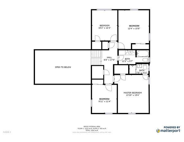 332 Beechwood Rd., 2nd Floor.jpg