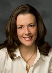 Kristen Breyer-Roy