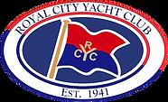 RCYC.png