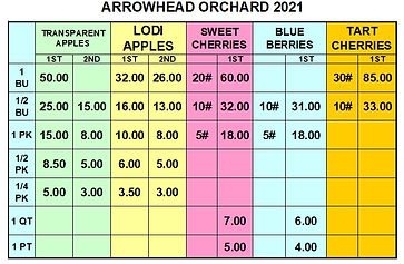 CHERRY PRICE LIST 2021.jpg