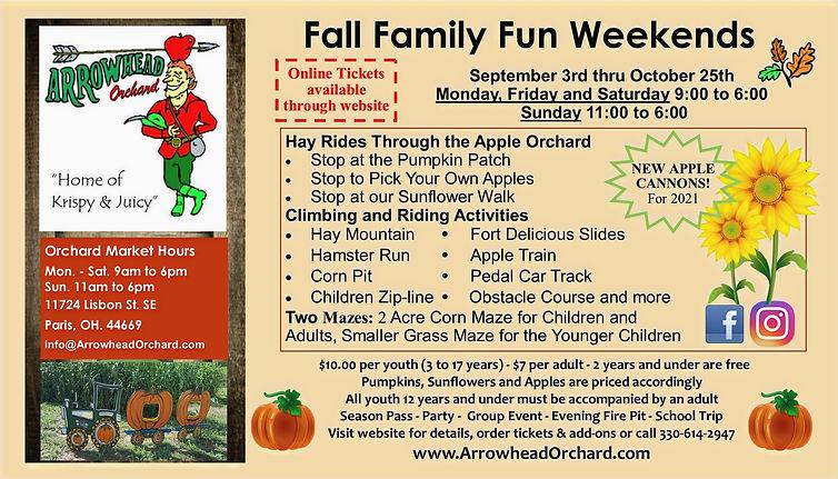 Fall_Family_Fun 2021_edited.jpg