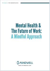 Mental health Future of Work cover.png