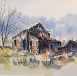 Field Barn, Youlgreave, Derbyshire